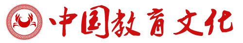 无忧无虑中学语文网(www.5156edu.com)。