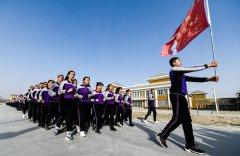 """河北:通过8省联考,终于知道了什么叫""""全国教育看江苏""""!"""