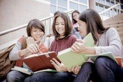美国学校对转学申请有哪些不同的规定?